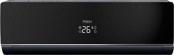 лучшая цена Сплит-система Haier AS 18 NS4ERA-B/1U 18 FS2ERA Lightera DC Inverter