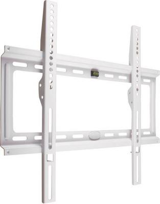 Фото - Кронштейн для телевизоров Kromax IDEAL-3 white бра ideal lux white lady bianco white lady ap2 bianco