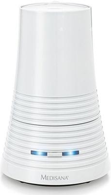 Увлажнитель воздуха Medisana AH 662