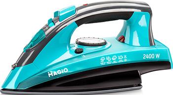 все цены на Утюг MAGIO МG-535 онлайн