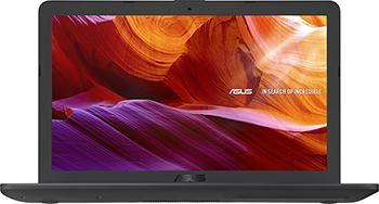 Ноутбук ASUS VivoBook K543BA-DM757 (90NB0IY7-M10810) серый ноутбук asus vivobook 15 x512fa bq458t 90nb0kr3 m06430 серый