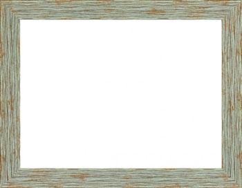 Багетная рама Белоснежка 1278-BL Sally (серый) рама белоснежка paula 2024 bb