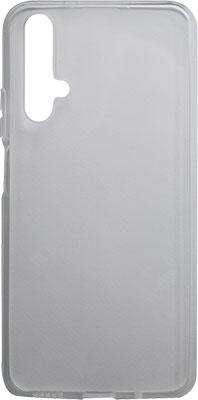 Чехол (клип-кейс) Red Line iBox Crystal для Huawei Honor 20/Nova 5T (прозрачный) клип кейс gresso mer для honor view 20 чёрный