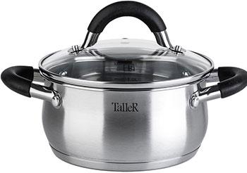 Кастрюля TalleR TR-11043, 1,5л