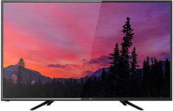 Фото - LED телевизор BQ 32S05B Black led телевизор bq 32s01b black