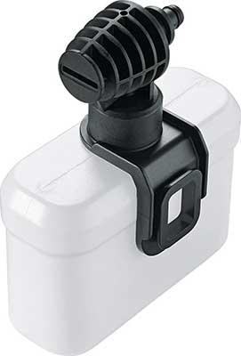 Пенообразователь Bosch Aquatak 450мл F016800509