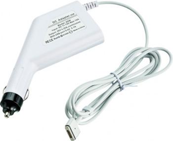 Фото - Блок питания Pitatel для Apple Macbook 85W MagSafe2 блок питания pitatel для asus 19v 1 75a 4 0x1 35