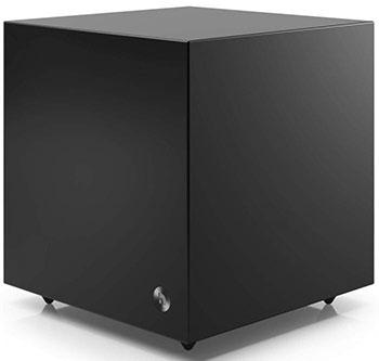 Сабвуфер Audio Pro SW-5 Black