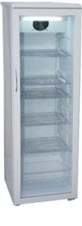 все цены на Холодильная витрина Саратов 504 онлайн