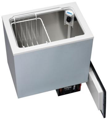 Автомобильный холодильник INDEL B CRUISE 041/V цена и фото