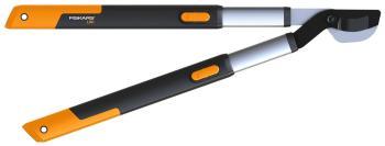Сучкорез FISKARS Телескопический SmartFit 112500 сучкорез fiskars большой контактный l l 77 112580