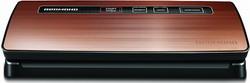Вакуумный упаковщик Redmond RVS-M 020 (бронза) вакуумный упаковщик redmond rvs m020 серебристый черный