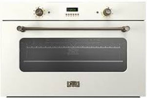 Встраиваемый электрический духовой шкаф Korting OKB 10809 CRI все цены