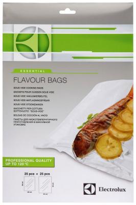 """Пакеты для приготовления пищи в духовом шкафу по технологии """"sous-vide"""" Electrolux E3OS (9029793941)"""
