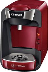 лучшая цена Кофемашина капсульная Bosch Tassimo TAS 3203 Sunny