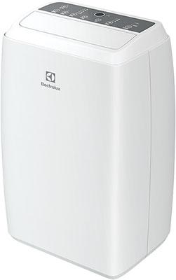 Мобильный кондиционер Electrolux EACM- 18 HP/N3 Power
