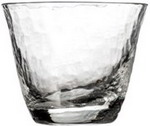 цена на Стакан TOYO-SASAKI-GLASS Machine комплект из 6 шт 18703