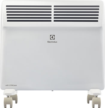 Конвектор Electrolux Air Stream ECH/AS -1000 ER