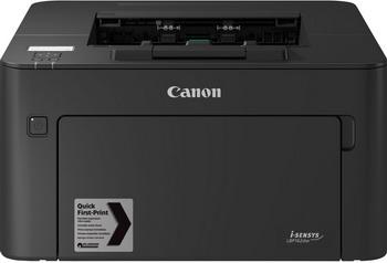 Принтер Canon i-Sensys LBP 162 dw