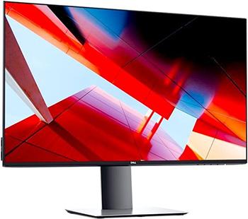 ЖК монитор Dell U 2419 HC (2419-2538) цена и фото