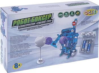 Конструктор OCIE Робот-боксер 1CSC 20003264 цены онлайн