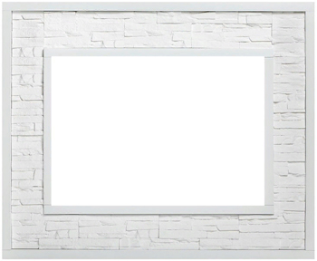 Портал Electrolux Loft 30 камень белый белая эмаль