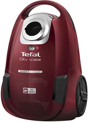 Пылесос Tefal TW 2643 EA цена 2017