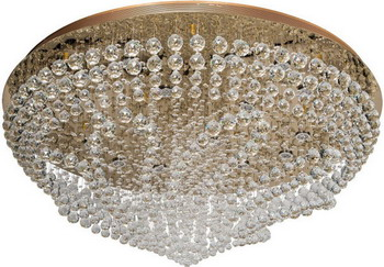 Люстра потолочная CHIARO Бриз 464015616 потолочная люстра chiaro бриз 464016518
