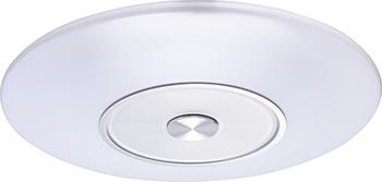 Люстра потолочная DeMarkt Норден 660011801 demarkt потолочная люстра demarkt бриз 464017506