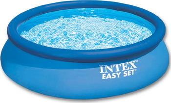 цена на Бассейн Intex Easy Set 28130