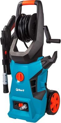 Минимойка Bort BHR-2500 R-PRO