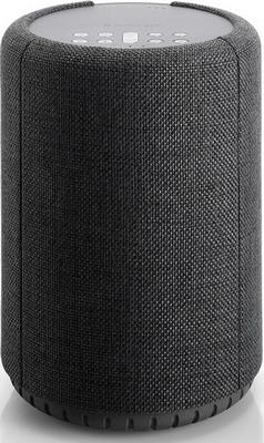 Портативная акустика Audio Pro A 10 Dark Grey Multiroom цена