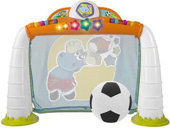 Футбол Chicco Футбольная лига
