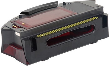 Пылесборник iRobot для Roomba 960 4514050 irobot roomba 700 series silver handle 760 761 770 771 780 790 765 gray