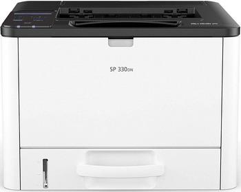 Принтер Ricoh SP 330 DN принтер ricoh принтер ricoh sp c262dnw 408141