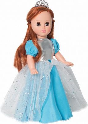 Кукла Весна Алла праздничная 2