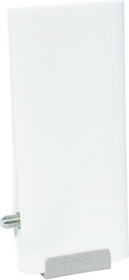 лучшая цена ТВ антенна Funke DSC560