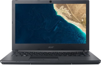 Ноутбук ACER TravelMate TMP2410-G2-M-51VX i5 (NX.VGSER.006) черный цена и фото