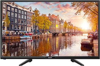 Фото - LED телевизор Econ EX-32HT004B телевизор