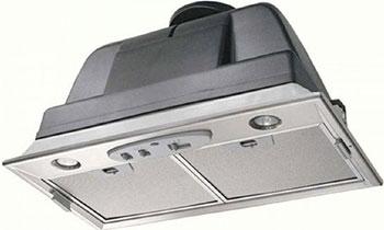 Вытяжка Faber INCA PLUS HCS LED X A52 FB 305.0536.875 вытяжка faber inca plus hip x a70 fb exp