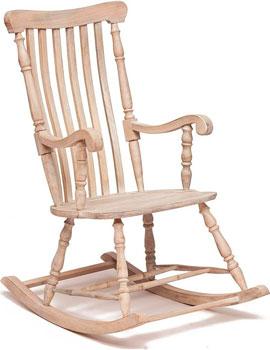 Кресло Tetchair Secret De Maison RIVIERA (mod.2354) 12385