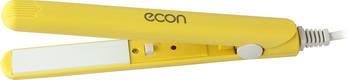 Щипцы для укладки волос Econ ECO-BH011S щипцы для укладки волос econ eco bh101c