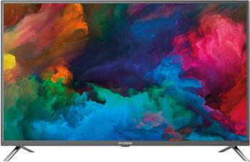 Фото - LED телевизор Hyundai H-LED32ES5001 телевизор