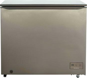 Морозильный ларь Kraft BD-260 NFC цена и фото