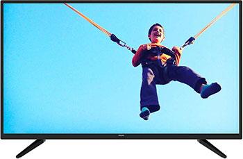 цена на LED телевизор Philips 40PFS5073/60