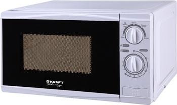 Микроволновая печь - СВЧ Kraft