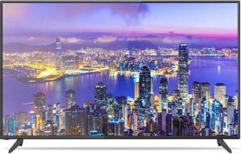 Фото - LED телевизор Erisson 50ULX9000T2 SMART led телевизор erisson 55ules85t2 smart