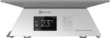 Блок управления Electrolux Transformer Digital Inverter ECH/TUI3