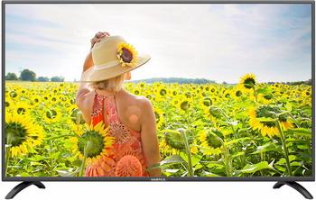 Фото - LED телевизор Harper 43F670T led телевизор harper 32r720t frameless new