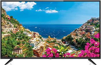 Фото - LED телевизор BBK 43LEM-1070/FT2C led телевизор bbk 40 lex 5043 ft2c черный